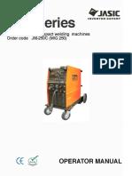 MIG_250 gépkönyv_angol.pdf