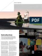 The+Transformative+Twenties+Report+Collection.pdf