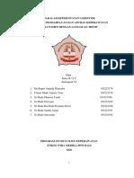 KLP 5_GANGGUAN TIDUR_SGD B12C