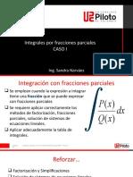 INTEGRALES POR FRACCIONES PARCIALES caso1.pptx