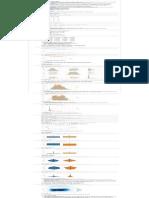 4_Exploratory_Data_Analysis.