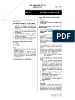 Law_1_Obligation_and_Contracts.pdf