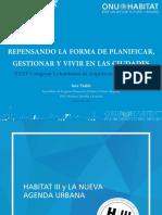 17.09.07_XXVSCA_Medellin_ST Sara Thabit .pdf