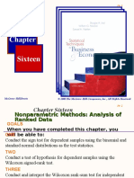 Chapter 16 PowerPoint.ppt