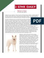 Retreat 'n Treat.pdf