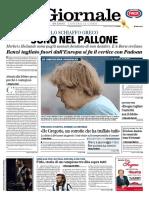 Il.Giornale.07.07.2015