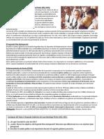 El Segundo Gobierno de Juan Domingo Perón.docx