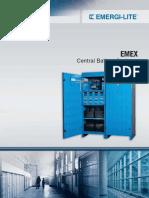 EL-EMEX_Catalogue_low.pdf
