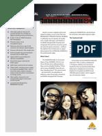 ADA8200_b.pdf