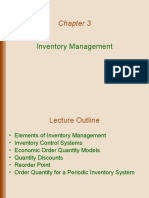 chapter 3_ Inventory