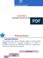 Chap4 Aggregate planning.pptx