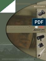 ADVENTURE LIGHTS Military brochure small format.pdf