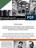 7. Kristallnacht.pptx