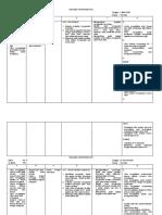 H-15 ASKEP - RESUME FAJAR - 1900700300111015.docx