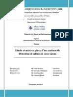Etude et mise en place d'un système de.pdf
