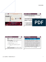 2020-CIntegral-Apoio_as_aulas.pdf