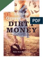 Dirty Money_ Neely Kate Mystery - Denise Grover Swank