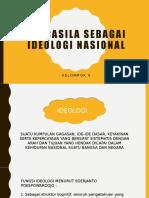 PPT ideologi pancasila.pptx