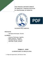 CIRCULO DE VIENA.docx