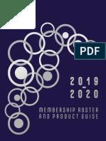 TSLA_2019_Product_Guide_interactive.pdf
