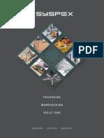 syspex-catalogue 2020.pdf