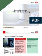 Présentation STULZ_111123.pdf