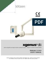 De Gotzen - Xgenus DC MANUALE D'USO.pdf
