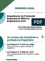 AULA_ENGENHARIA_LEGAL