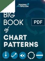 BigBookofChartPatternsPDFNEWsm.pdf