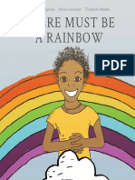 there-must-be-a-rainbow_pdf-ebook_FKB