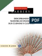 Libro-Descifrando-Nuestra-Economia.pdf
