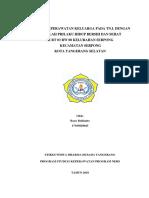 ASKEP Keluarga (Tn.I).pdf