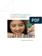 409612_guide-to-personal-finance