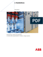 Application Guidelines Medium Voltage E01 1HC.pdf