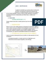 ESTUDIOS   GEOTECNICOS-2