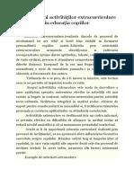 Locul-şi-rolul-activităţilor-extracurriculare-in-educaţia-copiilore.docx