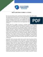 o-autismo-hoje.pdf