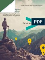 Accenture-Analytics-Operating-Model Ref.pdf
