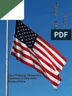 2511_2009_Annual_Report.pdf