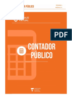 Teoria Unif Prob y Estadist. (Unid 1 a 10).pdf