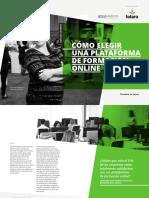 Como_elegir_un_LMS_ES_Actua Solutions.pdf