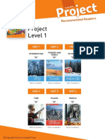project_recommended_readers.pdf