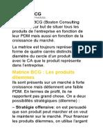 Document matrice bcg.docx