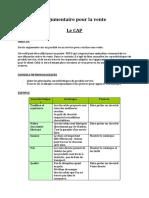 argumentaire-vente-cap-et-soncas.docx