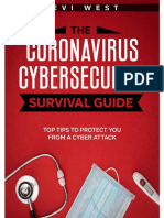 The-Coronavirus-Cybersecurity-Survival-Guide.pdf