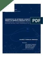 0737497_00000_0000 (1).pdf