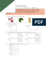 Guía  de  Reforzamiento Matemáticas fraccionesç.docx