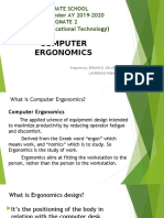 Cognate2.COMPUTER-ERGONOMICS.Emilyn-D.-SalasLaurence-Fabiala