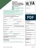Grundsicherung_form1