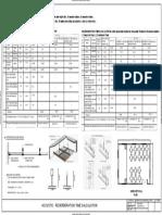 REVERBERATION CALCULATION.pdf